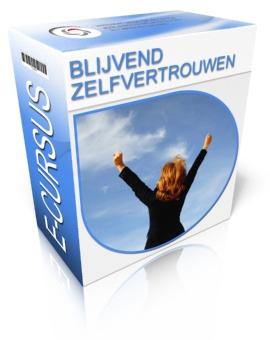 betrouwbare datingsites belgie Utrechtse Heuvelrug