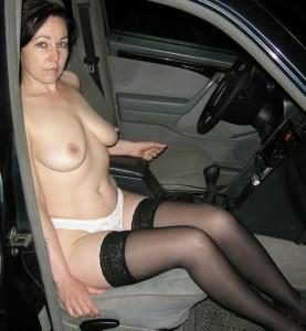 sexs parkeerplaatssex nl